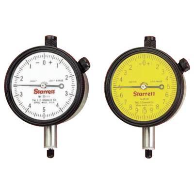 starrett 196 dial indicator parts diagram l s starrett 196 series universal back plunger dial test  series universal back plunger dial test