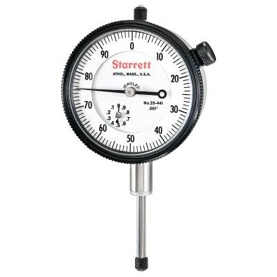 starrett 196 dial indicator parts diagram l s starrett 25 series agd group 2 dial indicators  53295  agd group 2 dial indicators  53295