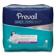 Prevail 2699316 Breezers360 Briefs