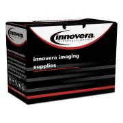 Innovera Remanufactured DR890 Drum Unit, 30,000 Page-Yield, Black