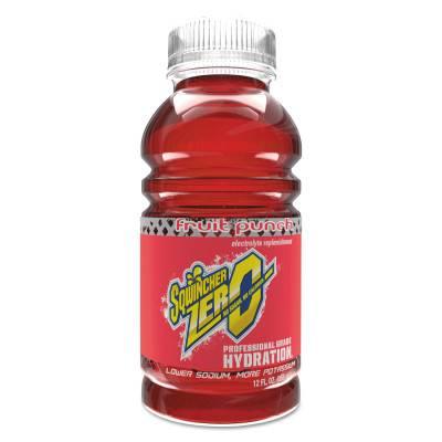 Sqwincher ZERO Ready-To-Drink (030925-FP)