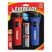 Eveready 24324309 LED Economy Flashlight