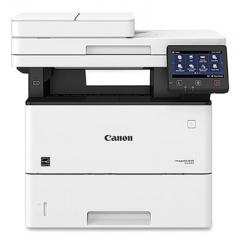 Canon imageCLASS D1620 Wireless Multifunction Laser Printer, Copy/Print/Scan (2223C024)