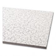 Armstrong 24365377 Cortega Ceiling Tiles