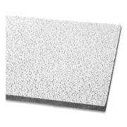 Armstrong 24365389 Fine Fissured Ceiling Tiles