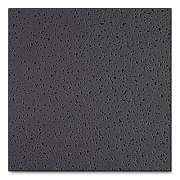 Armstrong 24365403 Fine Fissured Ceiling Tiles