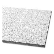 Armstrong 24365408 Fine Fissured Ceiling Tiles