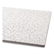 Armstrong 24365411 Cortega Ceiling Tiles