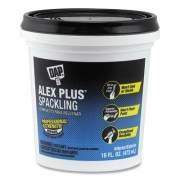 DAP 24388000 ALEX PLUS Spackling