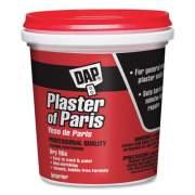 DAP 24388039 Plaster of Paris