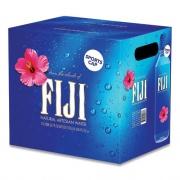 Fiji 24419842 Natural Artisan Bottled Water