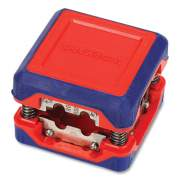 Workpro 24394554 Compact Box-Style Wire Stripper
