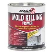 Zinsser 24383742 Mold Killing Primer