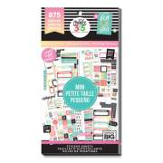 The Happy Planner 24377395 Stickers