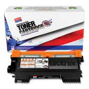 AbilityOne 7510016915763 Remanufactured TN450 High-Yield Toner, 2,600 Page-Yield, Black