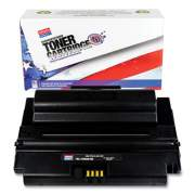 AbilityOne 7510016915767 Remanufactured 108R00795 High-Yield Toner, 10,000 Page-Yield, Black