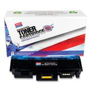 AbilityOne 7510016915762 Remanufactured 106R02777 High-Yield Toner, 3,000 Page-Yield, Black