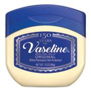 Vaseline Jelly Original, 13 oz Jar (34500)