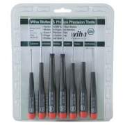 Wiha Tools Precision Tool Sets (26190)