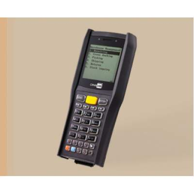 Cipher Labs A8400RS000009