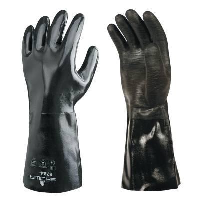 Showa Neoprene Protective Gloves (6784-10)