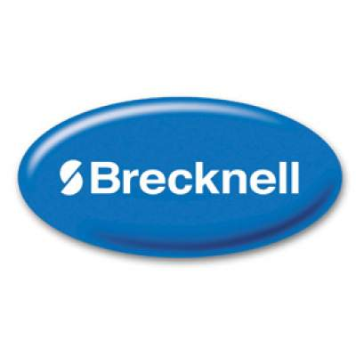 Avery Brecknell AWT05-507974