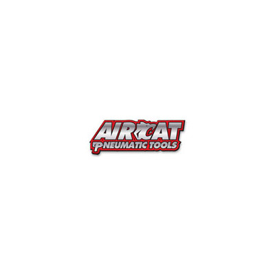 AirCat Boot For 1056 (1056-BB)