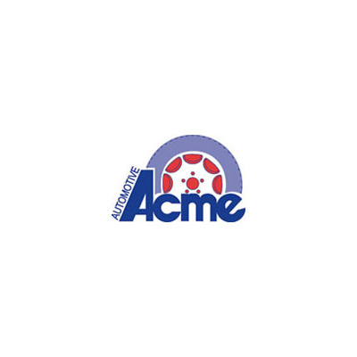 Acme Automotive 5in1 Auto Safety Cplr 1/4 Fpt (150USE)