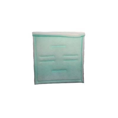 Air Filtration Tacky Intakes 20x20 20/cs. (320)
