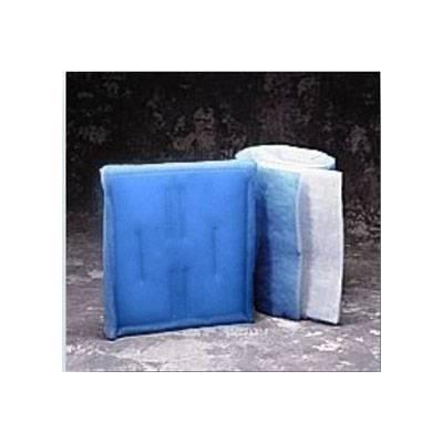 Air Filtration Custom Tacky Filter 4'x9' 2/cs (CT10)