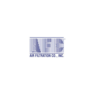 Air Filtration 20