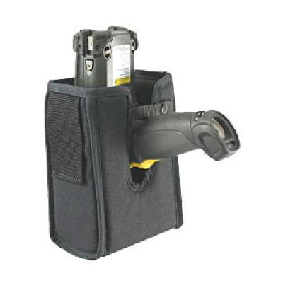 Agora Leather S5686DW:MC9000G