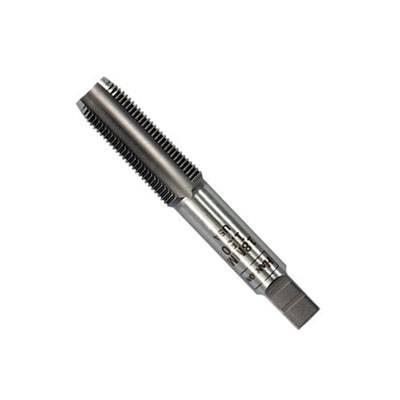 IRWIN 4mm .70 Tap (8317)