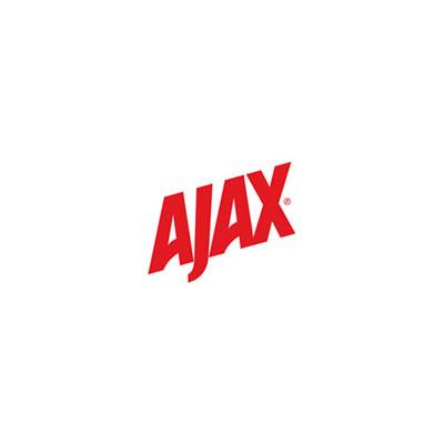 Ajax Jp Sk Blank 18