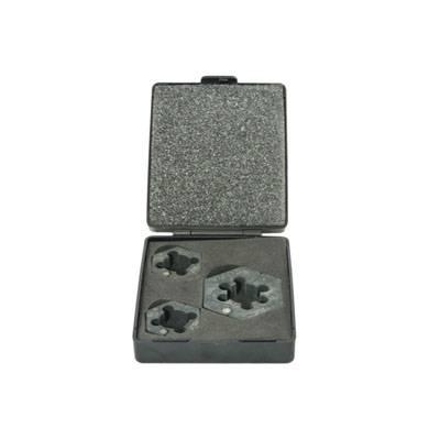 AME International 3pc Saveastud H/d Rethread Kit (31250)