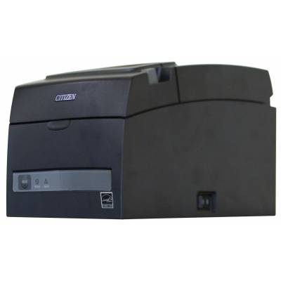 Auto Meter Products High Speed Thermal Printer (PR-16)