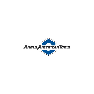 Anglo American External Thread Repair Set (NES1300)