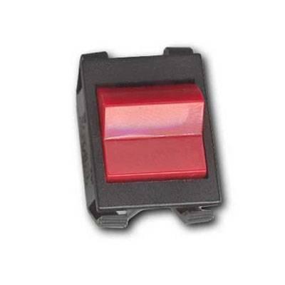 Associated Equipment Rocker Switch (610263)