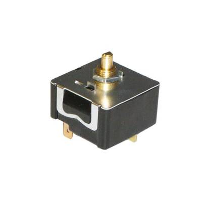 Associated Equipment Rotary Switch 4 Position (611187)