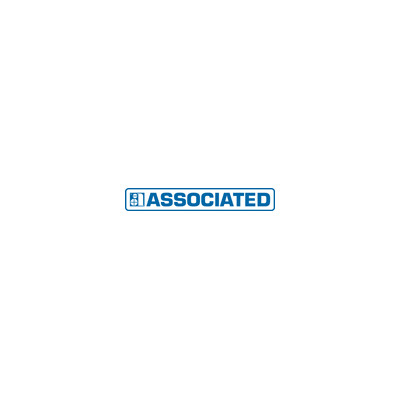 Associated Equipment Elect. System Tester W/printer (6044-PC)