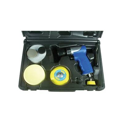 Astro Pneumatic Complete Sanding Kit (3050)