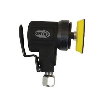Astro Pneumatic Onyx Micro 2