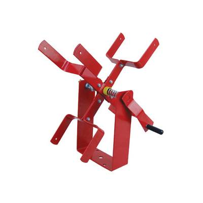 ATD Tools Manual Air Hose Reel (31160)