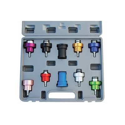 ATD Tools 10pc Rad Press Test Update Kit (3305)