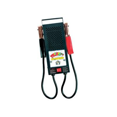 ATD Tools 100amp Battery Load Tester (5488)