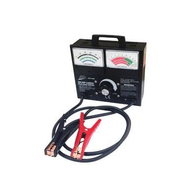 ATD Tools 500amp Carbon Pile Bat Tester (5489)