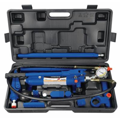 ATD Tools 4t Body Repair Kit (5800A)