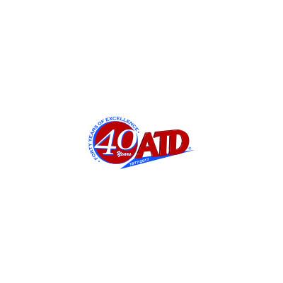 ATD Tools 18025 / 8737p (18025PRO)