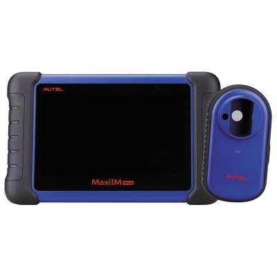 Autel Im508 Key Programming Tablet (IM508)