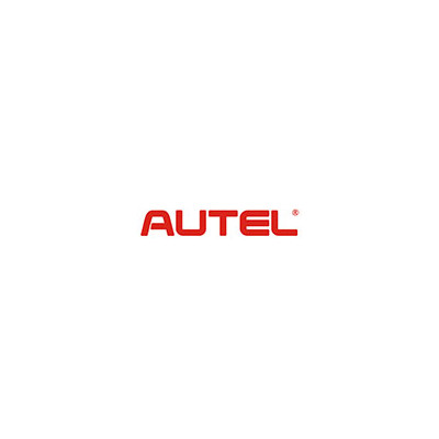 Autel All System&service Tablet (MX808DEMO)